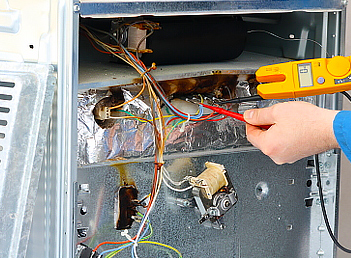 Fridge Repair Bournemouth
